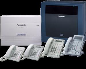 Panasonic-centrals-promo-1