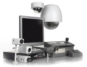 dvr-lcd-in-egypt