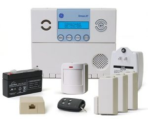 ge-simon-xt-wireless-security-system